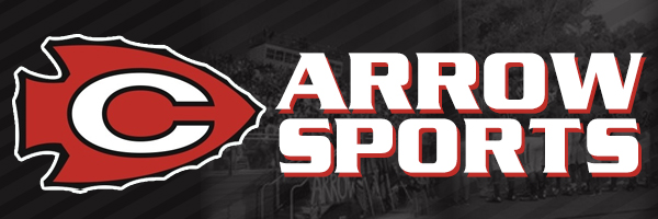 Click here for Arrow Sports information