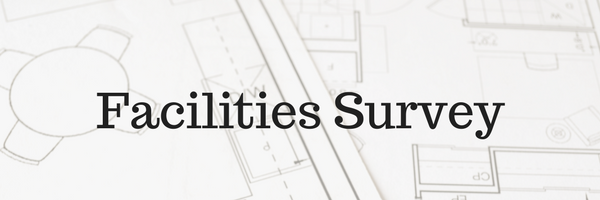 Click here to take a survey about CPSD facilities