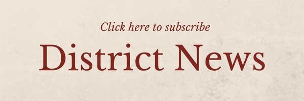 Click Here to Subscribe to e-mail announcements