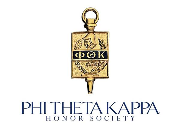 Clinton High School granted international Phi Theta Kappa charter