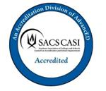 SACS Accredited