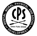 CPSD seal